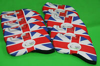 10 Golf Mad neoprene Iron Head Covers Golf Headcovers for Ping Titleist Cobra