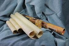 Pliegos de Papiro. Fanianos. Sheet of Papyrus. Fanianos.
