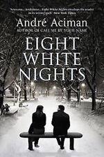 Letteratura e narrativa generale bianco