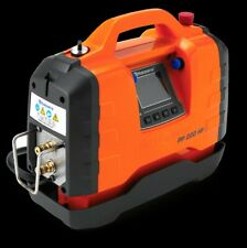 Husqvarna Water Cooled Electric Power Pack 220