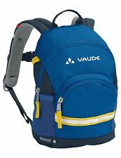 Vaude Minnie 5l - Children Kids backpack for school and kindergarten with ref...