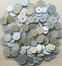 More details for denmark 1,180 krone in coins - leftover holiday money (0x111s3)