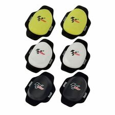 Adult Yellow Motorcycle Body Armour & Protectors
