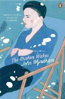 The Kraken Wakes by Wyndham, John 0141032995 The Fast Free Shipping