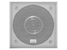 OWI M5CX710 5 inch 70V Water Resistant (BSK) Speaker/125Hz-20kHz/10 Watts