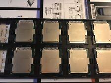 Intel Xeon 15C CPU E7-8880V2 37.5MB 2.50GHz SR1GH x3850 x3950 X6 R920 DL580 G8