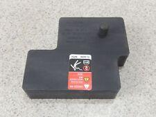 Kent Moore EL-50209 Battery Terminal Cover Tool