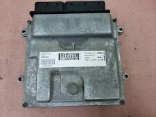 VOLVO XC 90 V8 4.4 ECM ENGINE CONTROL MODULE OEM 30732804     DENSO 279700-9163