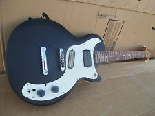 1978 GIBSON MARAUDER - made in USA