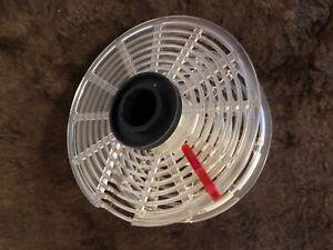 Jobo Kleinbild Film Spirale Negativentwicklung Fotolabor analog Filmspirale