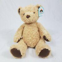 Jellycat Edward Soft Toy Baby Comforter