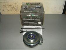 Xtreme Electric Clutch, X0049