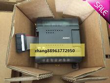 1PC for OMRON C200H-PS221 C200HPS221 PLC MODULE  #am3
