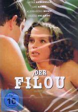 DVD NEU/OVP - Der Filou - Laura Antonelli & Lini Banfi