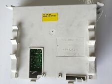 Privileg AEG Juno Zanker Elektronik Steuerung 129187105