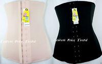 Waist Tummy Girdle Belt Body Shaper Cincher Underbust Control Corset Firm #569