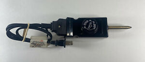 Rival MDTCP-1 Temperature Heat Control Probe 1500w and Magnetic Cord MDP-1