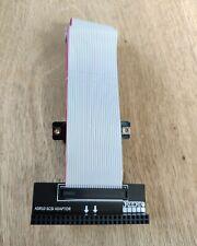 Ensoniq ASR 10 Internal External SCSI Cable