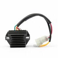 Voltage Regulator Rectifier For KTM 250 450 SX-F 350 XC-F SMR MUSQUIN REPLICA US