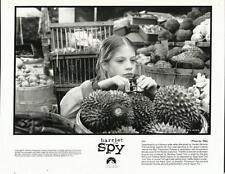 Michelle Trachtenberg close up Harriet the Spy 1996 original movie photo 10678