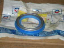CHEVROLET AUTOMATIC TRANSMISSION TORQUE CONVERTER SEAL, LUV PICKUP