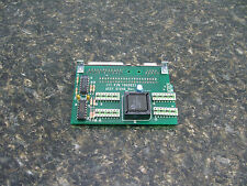 ITI 1045033 61046  PC BOARD IS NEW WITH A 30 DAY WARRANTY
