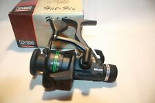 Hal-Fly Ex200 Fishing Reel. New in Box. Reduced 25%
