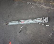 CompAir Pneumatic Cylinder Air Ram CX880A2M900 900mm STROKE Used