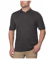 NEW Nat Nast Men's Short Sleeve Polo