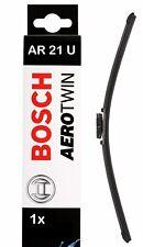 "Bosch Front Windscreen Wiper Blade Aerotwin 530mm/21"" AR21U"