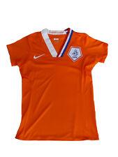 f20c9fd80c11 Camisetas de fútbol de selecciones nacionales para mujeres | Compra ...