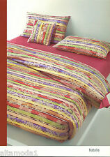 MISSONI HOME QUILTED DUVET ANALLERGENIC NATALIE 156  KING SIZE BRANDED PACKAGING