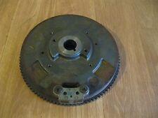 John Deere LX266 Kohler 16HP CV460S 12-300-02 Flywheel