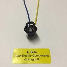 Bosch Alternator  Repair Harness Plug Connector Dodge Ram Pickup 1500 2500 3500