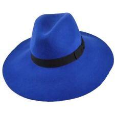 Cappelli vintage da donna  070b767f60e0