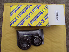 Triumph Spitfire Herald Vitesse 1600 GT61 GT6II Rear Wheel Bearing Set GHK1029