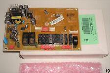 DE92-03559C OEM Samsung Microwave Main Power Control Board PCB ME21H9900AS
