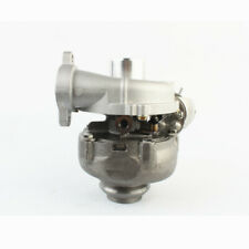 Turbolader turbo for Peugeot 1007 206 207 3008 307 308 407 5008 1.6HDI 110 CV