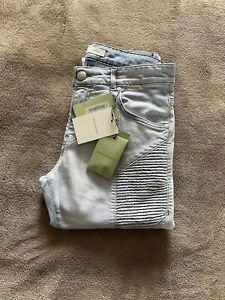 Men's Pierre Balmain Jeans