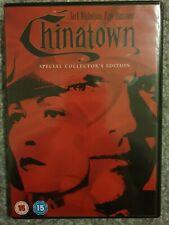Chinatown (DVD, 2007)