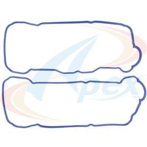 Valve Cover Gasket Set  Apex Automobile Parts  AVC848