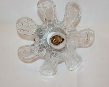 Appliques Mazega design 60 70 Stilnovo arredoluce arteluce gauriche meulle Venin