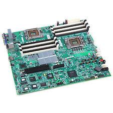591747-001 HP Carte mère ProLiant SE1120 G7 SE316M1 SE326M1 G6 583736-001