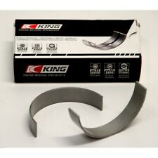 Pair of Conrod Big end Bearings to fit Jaguar 2.7 & 3.0 D V6 S-Type XF F-Pace XJ