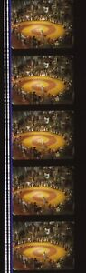 1939 The Wizard of Oz 35mm Film Cell strip very Rare k22