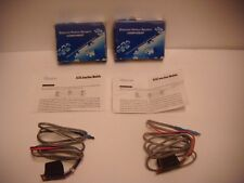 Lot of 2 New in box Dei 555S Interface Modules - Ford Lincoln