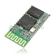 2PCS Wireless Bluetooth RF Transceiver Module serial RS232 TTL for arduino HC-06