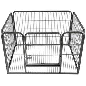 Recinto grande per cuccioli esterno recinto per cani gatti cuccioli roditori  nu