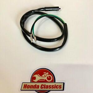 Honda CB400F 400/4 Four Clutch Lever Switch. 35340-329-003P