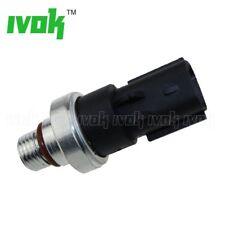 5.9L / 6.7L 03 - 16 For Cummins Oil Pressure Sensor 4076930